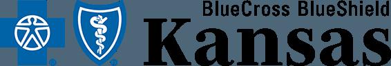 Bcbsks Logo