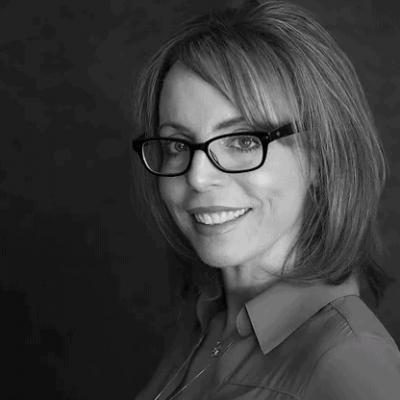 Amy Driskill Wichita Kansas Profile